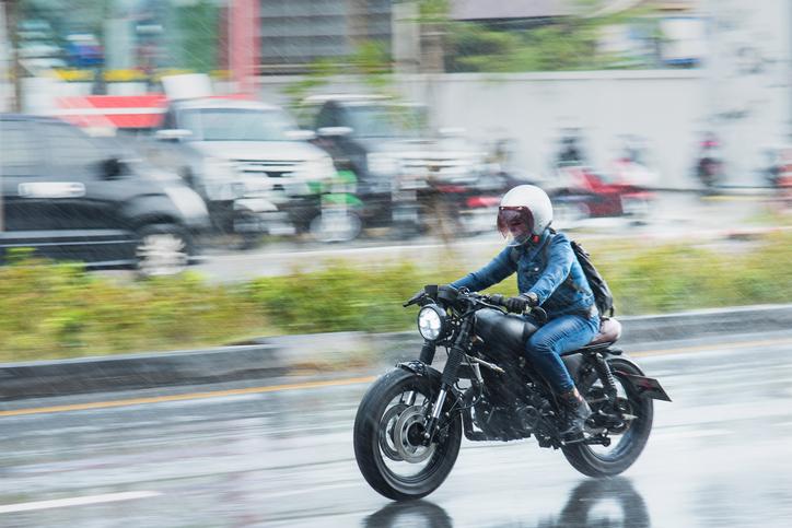 Motorradversicherung Vergleich 2021. Motorradversicherug Vergleich